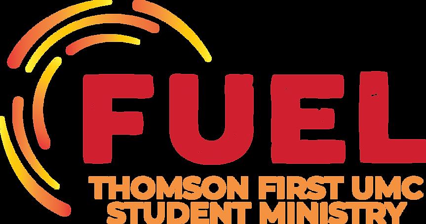 Fuel Logo 2021.png