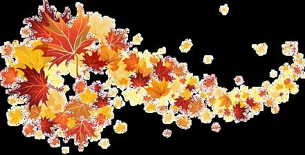 feuilles d'automne 2 .png