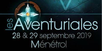 aventuriales2019.jpg