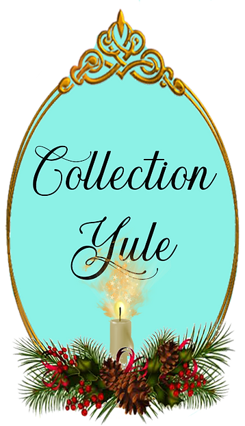 collection Yule.png