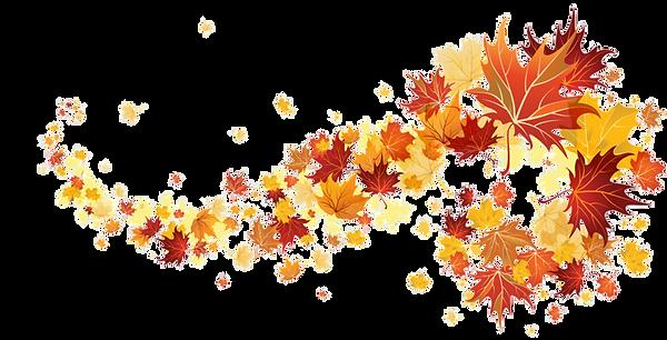 feuilles d'automne.png
