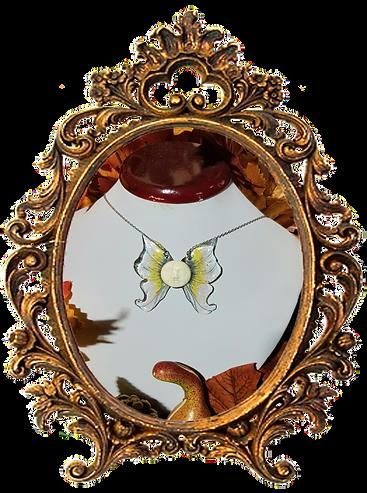 ailes de fée romanesque.png
