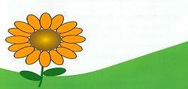 Flower Logo for ProConsult.ie