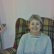 Dr. Kathleen Fitzgerald