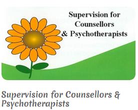 ProConsult.ie Flower Logo Supervision Image Link