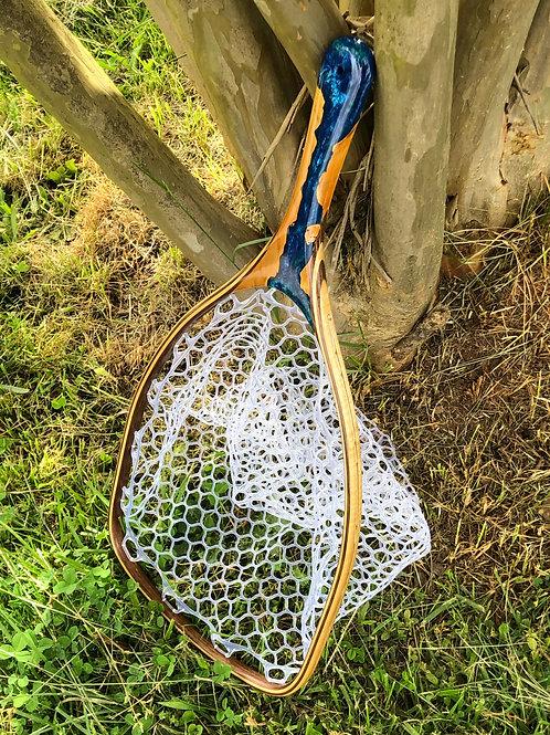 River Net