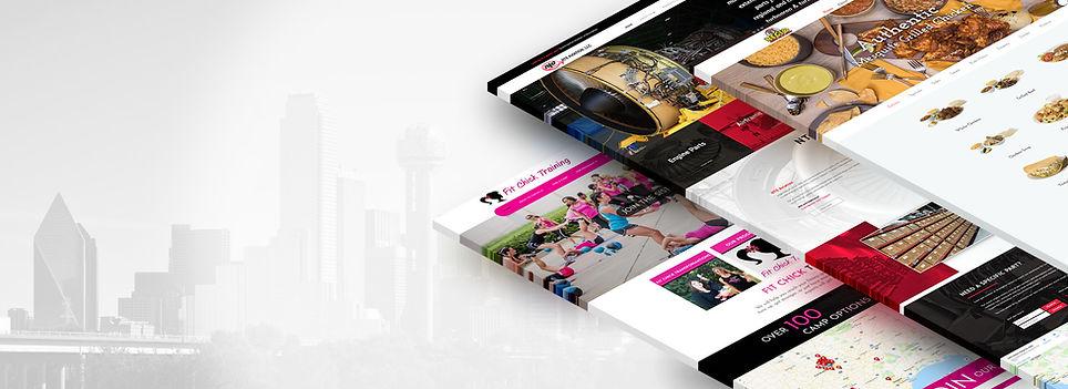 affordable-web-design-1.jpg