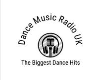 Dance Music Radio UK.png
