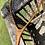 Thumbnail: Aquafortis Steelhead
