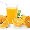 Orange / Apple Juice