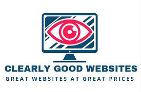 CGW Logo.png