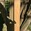 Thumbnail: Birdseye Steelhead
