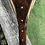 Thumbnail: Inlaid Measurement Dots
