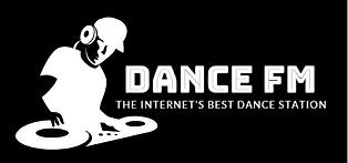 Dance FM.png