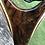 Thumbnail: Walnut Steelhead