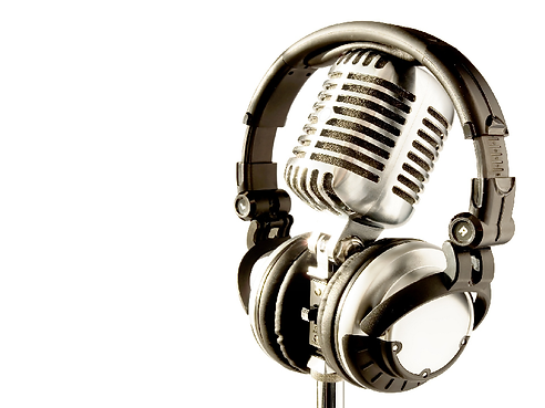 studio-clipart-radio-station-microphone-