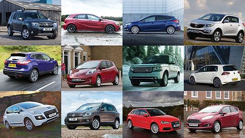 usedcars.jpg