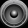 Speaker_Transparent_Clip_Art_Image.png