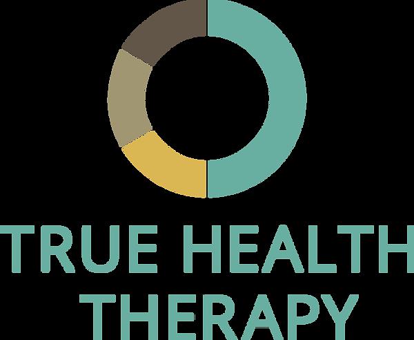 True Health Therapy