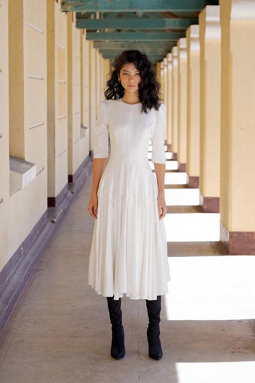 FW18: DRESS(D9): 5.950.000 VND