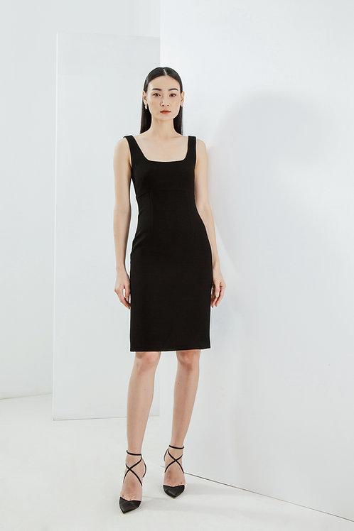 SS18:D5 Dress: 2.050.000 VND