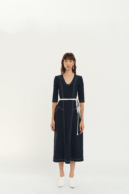 PF19: DRESS(D27): 3.550.000 VND