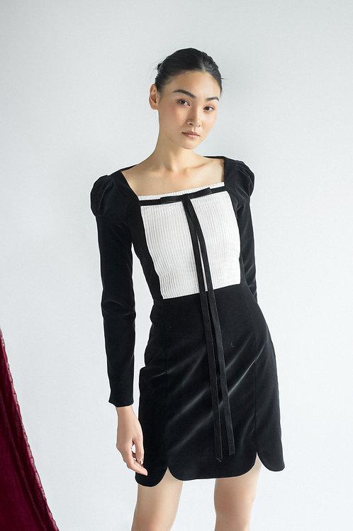 FW19: DRESS(D28): 3.950.000 VND