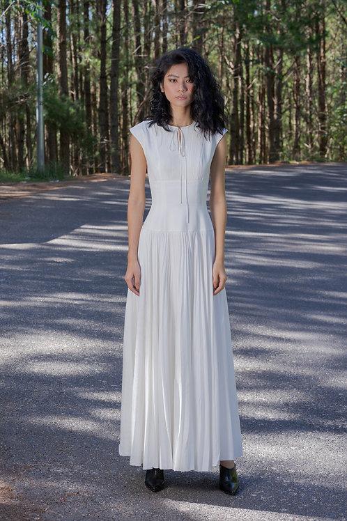 FW18: DRESS(D1): 6.550.000 VND