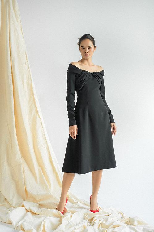 FW19: DRESS(D27): 3.550.000 VND