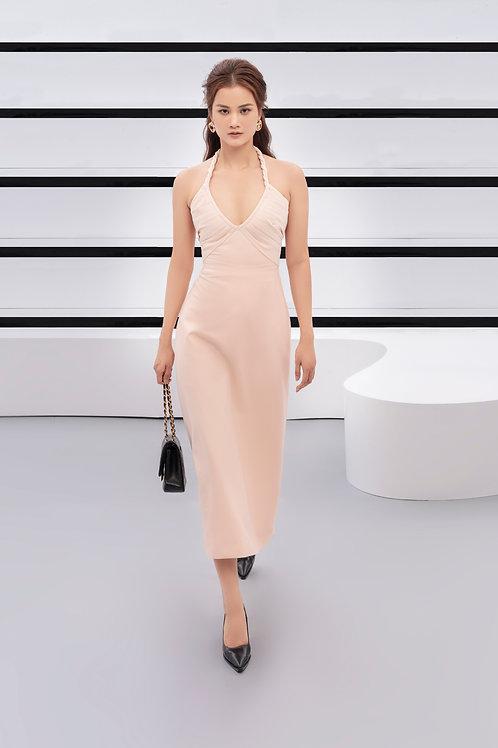 PF20: DRESS(D20): 5.550.000 VND