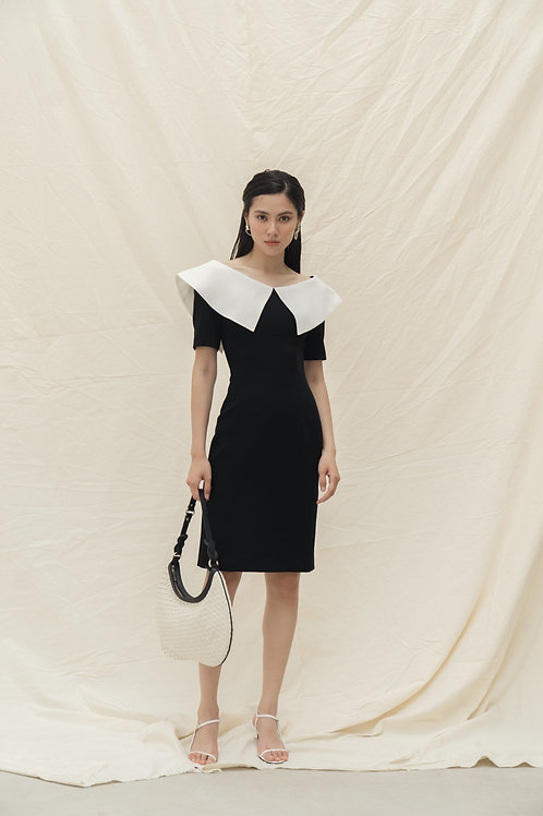SS19: DRESS(D19): 2.850.000 VND