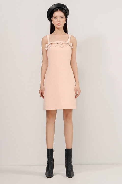 FW20: DRESS(D11): 3.950.000 VND