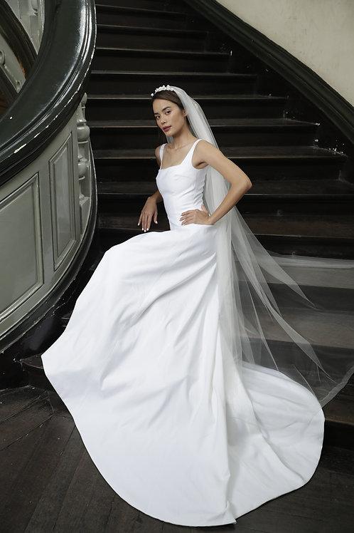 FW19: DRESS(D8): 10.550.000 VND