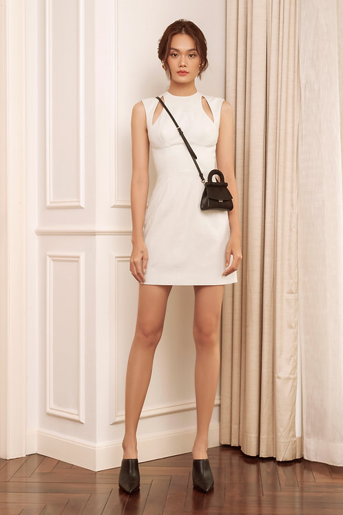RS20: DRESS(D13): 3.550.000 VND