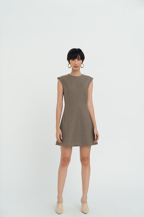 PF19: DRESS(D15): 3.950.000 VND