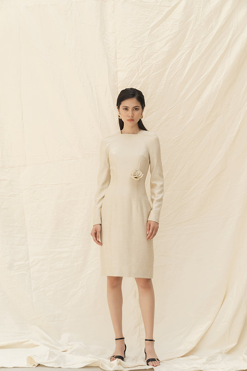 SS19: DRESS(D10): 3.950.000 VND