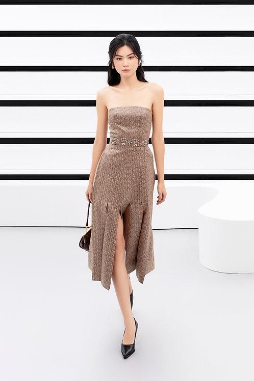 PF20: DRESS(D9): 5.550.000 VND