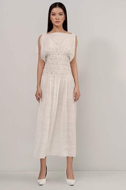 FW20: DRESS(D27): 6.550.000 VND