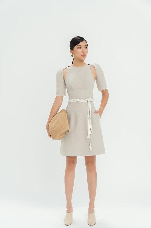 PF19: DRESS(D6): 3.550.000 VND