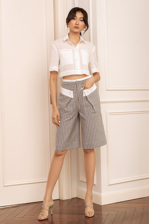 RS20: TOP(A4): 1.250.000 VND  PANTS(Q3): 1.250.000 VND