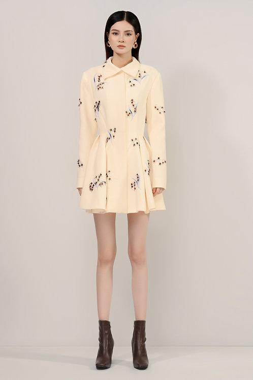 FW20: DRESS(D21): 8.950.000 VND