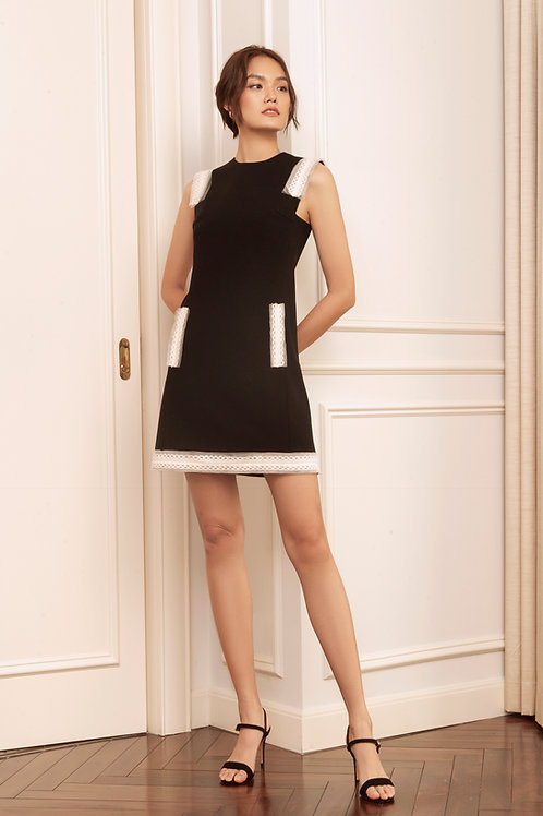 RS20: DRESS(D22): 3.550.000 VND