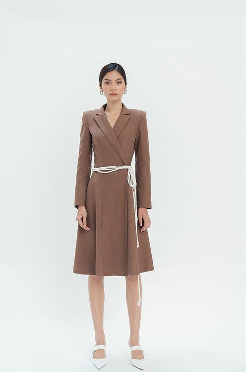PF19: DRESS(D2): 3.950.000 VND