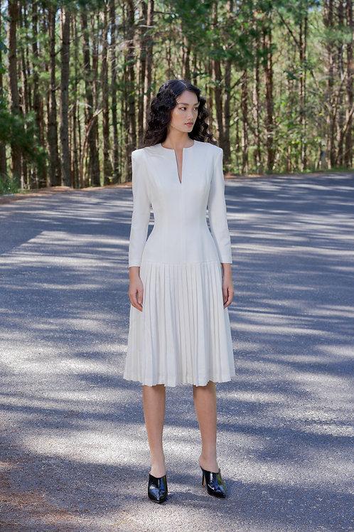 FW18: DRESS(D4): 3.950.000 VND