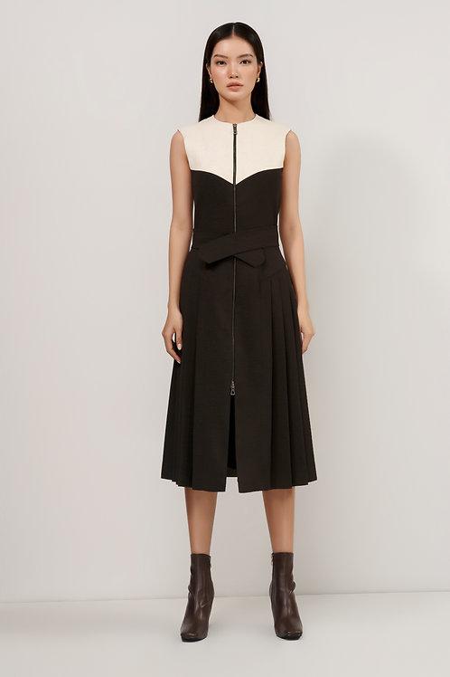 FW20: DRESS(D25): 3.950.000 VND