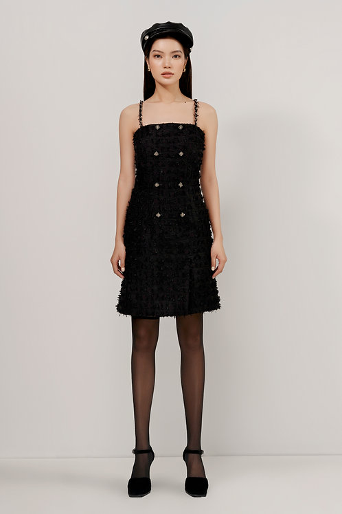 FW20: DRESS(D18): 4.950.000 VND