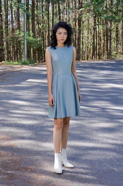 FW18: DRESS(D6): 2.950.000 VND