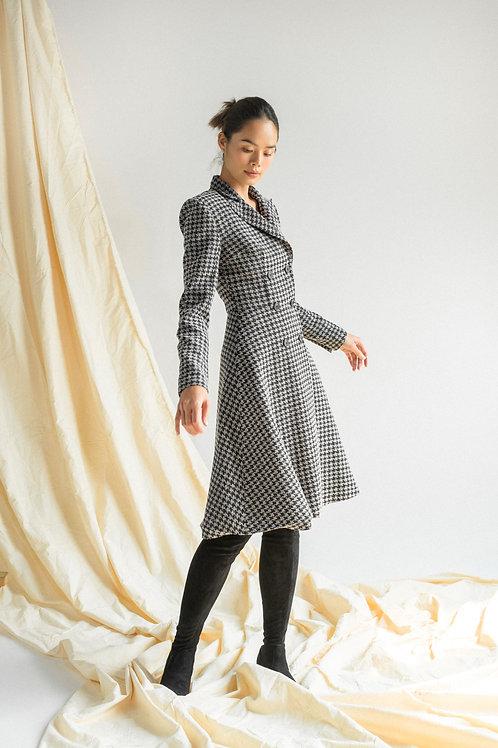 FW19: DRESS(D22): 3.950.000 VND