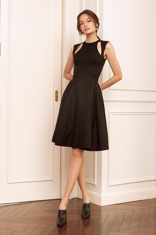RS20: DRESS(D14): 3.550.000 VND