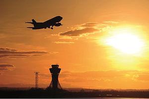newcastleairporttower.jpg